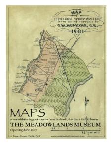 Map1861