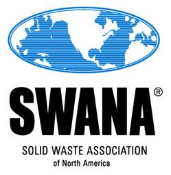 Image result for swana logo nj