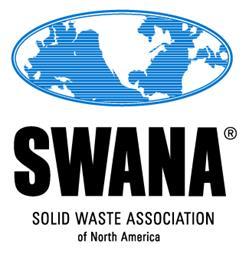Image result for swana logo nj